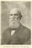 Photo: HUBBARD, Luther Prescott Sr., b 30 Jun 1808